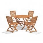 Furniture Hire Northamptonshire